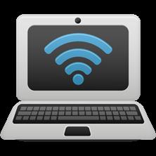 Wifi on Computer