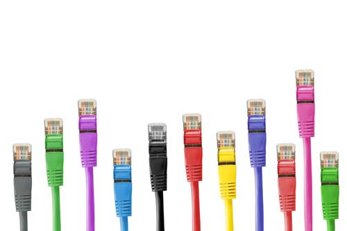 Home Network Cabling Sydney